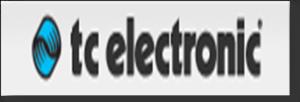 20TCElectronicLogo