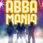 ABBA Mania - Toronto, CA @ The Danforth Music Hall   Harvest   Alabama   United States